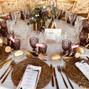 La boda de Natalia y Salsia Catering 77