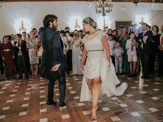 WeDance - Baile de novios 3