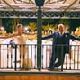 La boda de Maria Jose y GF Gran Costa Adeje 5* 6