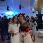 La boda de Elizabeth Borrachero y Songdeluxe 11