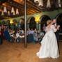 La boda de Laura Diaz y Masia Mas Coll 20
