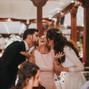 La boda de Rebeca N. y Bamba & Lina 62
