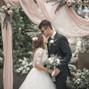 La boda de Flavia R. y Toni Vida Fotógrafo's 32