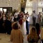 La boda de Patricia Gómez Sánchez y Rafa Guerra Fotografía 34
