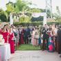 La boda de Estefy Zamora y Restaurante Carlos 8