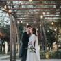 La boda de Rebeca N. y Bamba & Lina 63