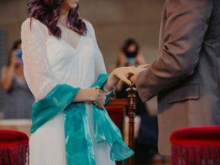 LifeTime Weddings 1