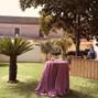 La boda de Natalia y Salsia Catering 76
