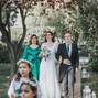 La boda de Rebeca N. y Bamba & Lina 64