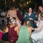 La boda de Laura Diaz y Masia Mas Coll 23