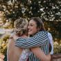 La boda de Genelle Holton y Tresse 10