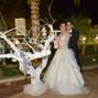 La boda de Natalia y Salzillo imagen 20