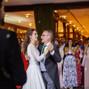 La boda de Rebeca N. y Bamba & Lina 65