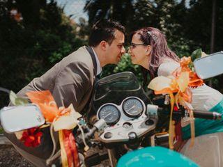 LifeTime Weddings 3
