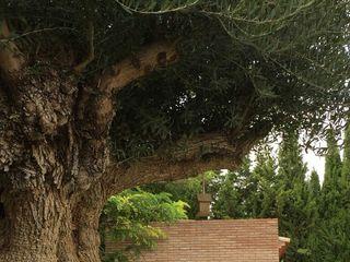 Jardines del Monasterio 4