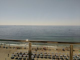 Hotel Allon Mediterrania 3