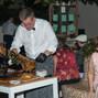 La boda de Laura Diaz y Masia Mas Coll 25
