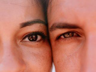 Ainhoa y Marc Visual 5