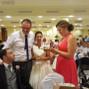 La boda de David R. y Pineda Hifi - Fotomatón 57