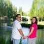 La boda de Andreea Beatrice y Torres & García 7