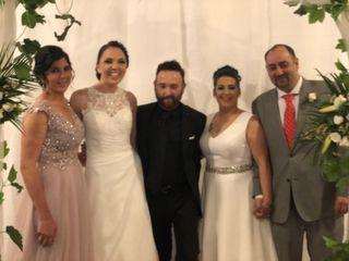 Manu Albarrán - Maestro de Ceremonias 5