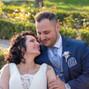 La boda de Marta y Foto Villalba 6