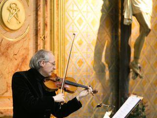 Música Il Piacere 5