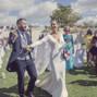 La boda de Maria y Tu eVento dron Foto & Vídeo 17