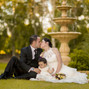 La boda de Miguel Angel Martin Gomez y The Art Photography 9