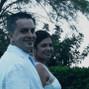 La boda de Silvia López Hernández y Y Comieron Perdices 19