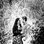 La boda de Melva y Miguel Ángel Martínez 6