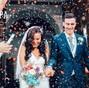 La boda de Maria Jose Sanchez Barranco y La Cámara de Pepa 12