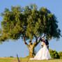 La boda de Juani A. y Amat Fotógrafo 15