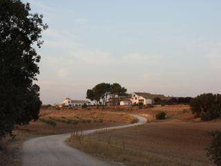 Quinta Monteguerra 1