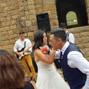 La boda de Ariam Lacasta Bernabé y Vila Vallbona 1