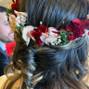 La boda de Marilina Pampín Basso y Mundorossa 14