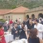 La boda de Ariam Lacasta Bernabé y Vila Vallbona 2