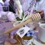 La boda de Belen y Yolanda Celis 6