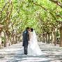 La boda de Melva y Miguel Ángel Martínez 10