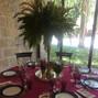 La boda de Sonia Villa y Bodega Gonzalez Byass 11