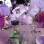 La boda de Belen y Yolanda Celis 7