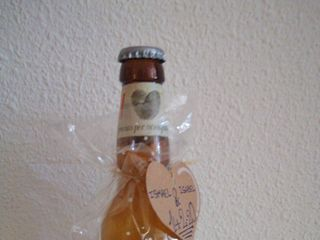 Cerveza Artesana Avanzadilla 2