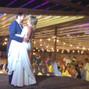 La boda de Bris y Playsound Canarias 7