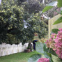 La boda de Jorge Pereira Mauri y Pazo la Buzaca 7