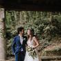 La boda de Estíbaliz C. y Hernán Torres 21