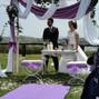 La boda de Belen y Hotel El Muelle 8
