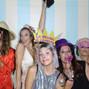 La boda de Jose Maria Gil Manzorro y FlashBook - Fotomatón 7