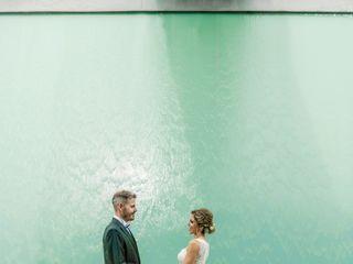 Arts & Photo Wedding 1