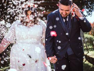 Sposa Novias 2