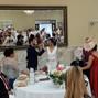 La boda de Irene y Pineda Hifi - Fotomatón 27